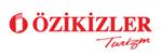 Ozikizler Logo